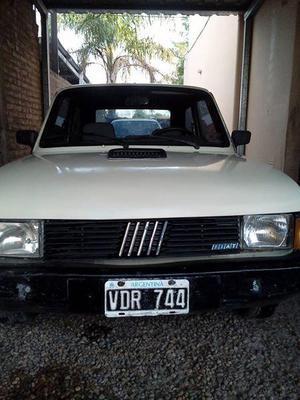 VENDO FIAT 147 SPAZIO TRD