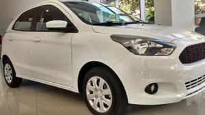 VENDO Ford Ka S 1.5 ADJUDICADO Cuota Final $ Tipo de