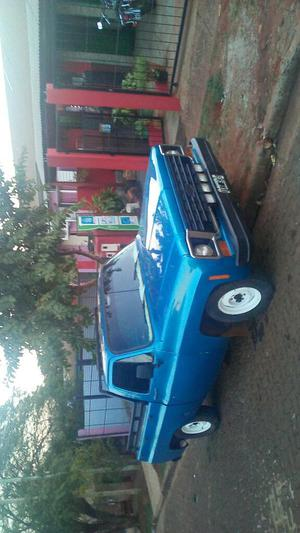 Chevrolet C/10