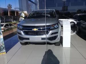 Chevrolet S10 0km $ mas cuotas!!!!!!!!