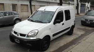 Renault Kangoo Express II - 1.6 Confort AA DA CD SVT 1PL