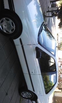 Peugeot 405 GR usado  kms