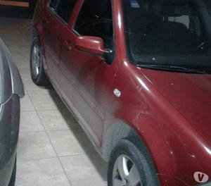 VW Bora  GNC vendo o permuto