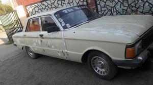 Ford Falcón  Sprint Caja Sanyino