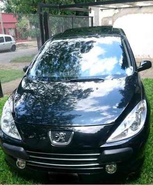 Peugeot Ptas. 2.0 N XS Premium (143cv) (L06)