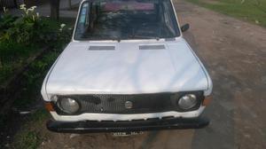 Vendo Fiat 128 Mod 76