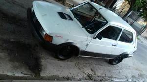 Vendo Fiat 147 Urgente Muy Lindo