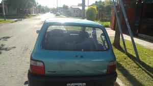 Vendo Suzuki Alto Maruti 97
