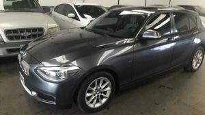 Bmw 118i Linea Urban General Paz 231