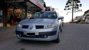 Renault Megane 2 1.6 Confort Plus