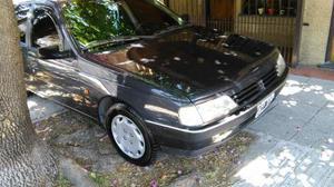 Peugeot 405 GLD usado  kms