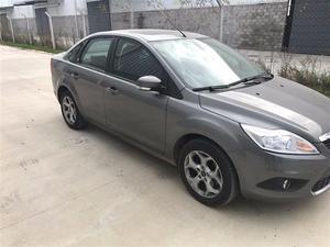 Ford Focus Exe ll Exe 4ptas. 2.0 N Ghia (l08)