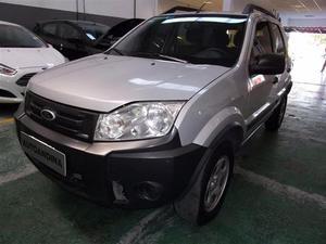 Ford EcoSport 1.6 XLS MP3 (L08)