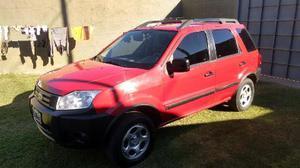 Ford EcoSport XLS usado  kms