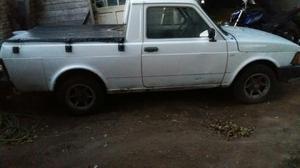 Vendo Fiat Fiorino 147 Motor 1.3