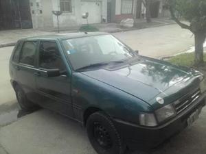 Fiat Uno Italiano 94 Buena Mecanica