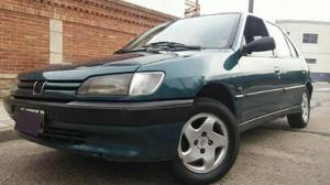 Peugeot 306 Otra Versión usado  kms