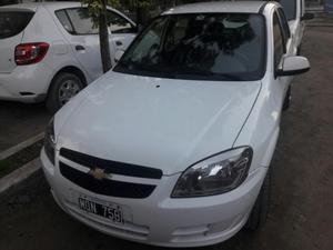 Chevrolet Celta 1.4 Lt Spirit Full