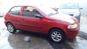 Fiat Palio Full Gnc 1.3