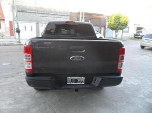 Ford Ranger XL 2.2 usado  kms