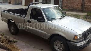 Ford Ranger XL Plus 3.0L 4x2 TDi CS