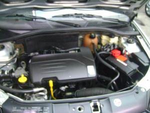Renault Clio Bic 1.6 Expression Da Aa usado  kms