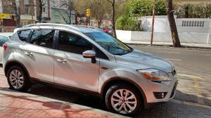 Ford Kuga Trend 2.5 MT 4x4 usado  kms