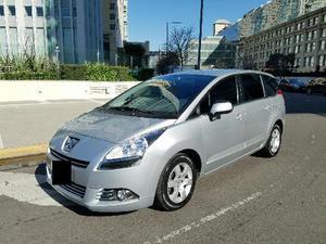 Peugeot  Allure usado  kms