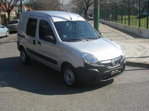 Renault Kangoo VU Confort 1.5 5 A DCI CD DA CA S/Vidrio