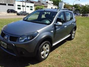 Renault Sandero Otra Versión usado  kms