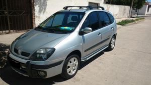 Renault Scenic Sportway Mod ,,FINANCIO CON LA TASA MAS