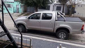 Toyota Hilux 3.0 Dc Mod.x2