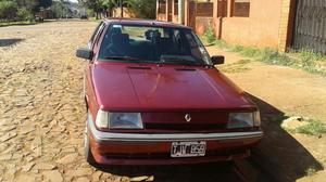 Vendo Renault 11