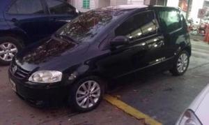 Volkswagen Fox Otra Versión usado  kms