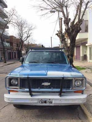 Chevrolet C10 C10