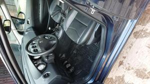 Vendo Peugeot 408 Mod.