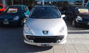 Peugeot P 2.0 HDi XS Premium