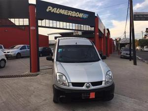 Renault Kangoo Express Confort 1.6