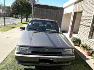 Renault 11 RN usado  kms