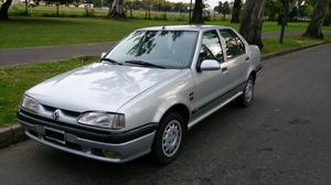 Renault 19 RT impecable estado, único dueño