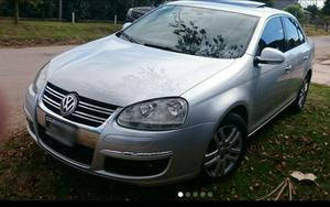 Vw Vento Luxury 2.5 Triptonic