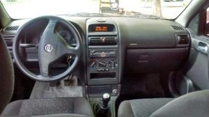 Chevrolet Astra Gl 2.0 5p, , Nafta