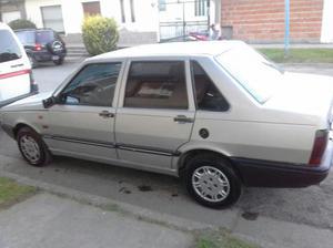 FIAT DUNA 92 con GNC