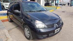 Renault Clio Pack 1.2 usado  kms