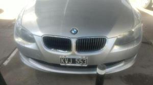 BMW Serie i CP EXE usado  kms