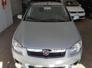 Fiat Siena Otra Versión usado  kms