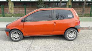 Renault Twingo 99 Full 1.0 Titular
