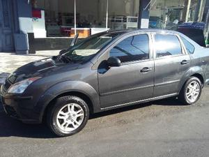 Ford Fiesta Max Edge Plus 1.6 MP3 usado  kms