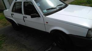 Fiat Regatta 94 Gnc Nafta Al Dia Muy Bue