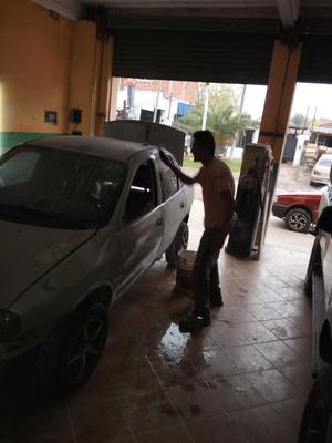 Se Vende Torino Coupu Y Dodge Polara